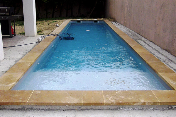 Piscine enterree a monter soi meme piscine enterree en for Piscine a monter
