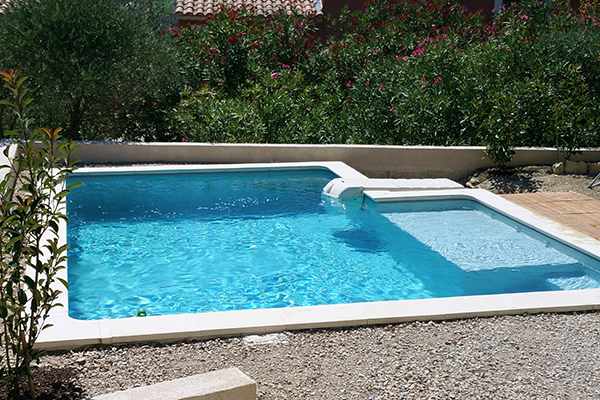 kit piscine monter soi m me avignon r novation de piscine vaucluse. Black Bedroom Furniture Sets. Home Design Ideas