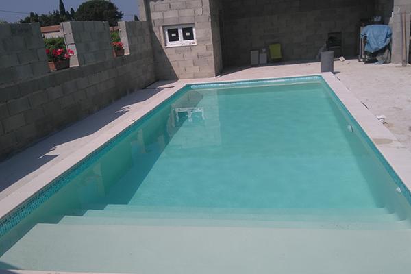piscine enterree en kit Vaucluse-kit piscine Avignon-piscine en kit Bouches-du-Rhone-renovation de piscine Gard-piscine a monter soi-meme-pisciniste Avignon