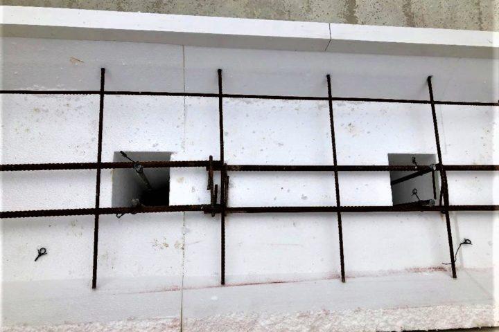 PHOTOS BANQBLOC chainages cheminée