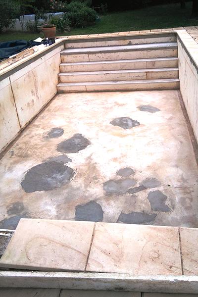 piscine renov distrikit 2003